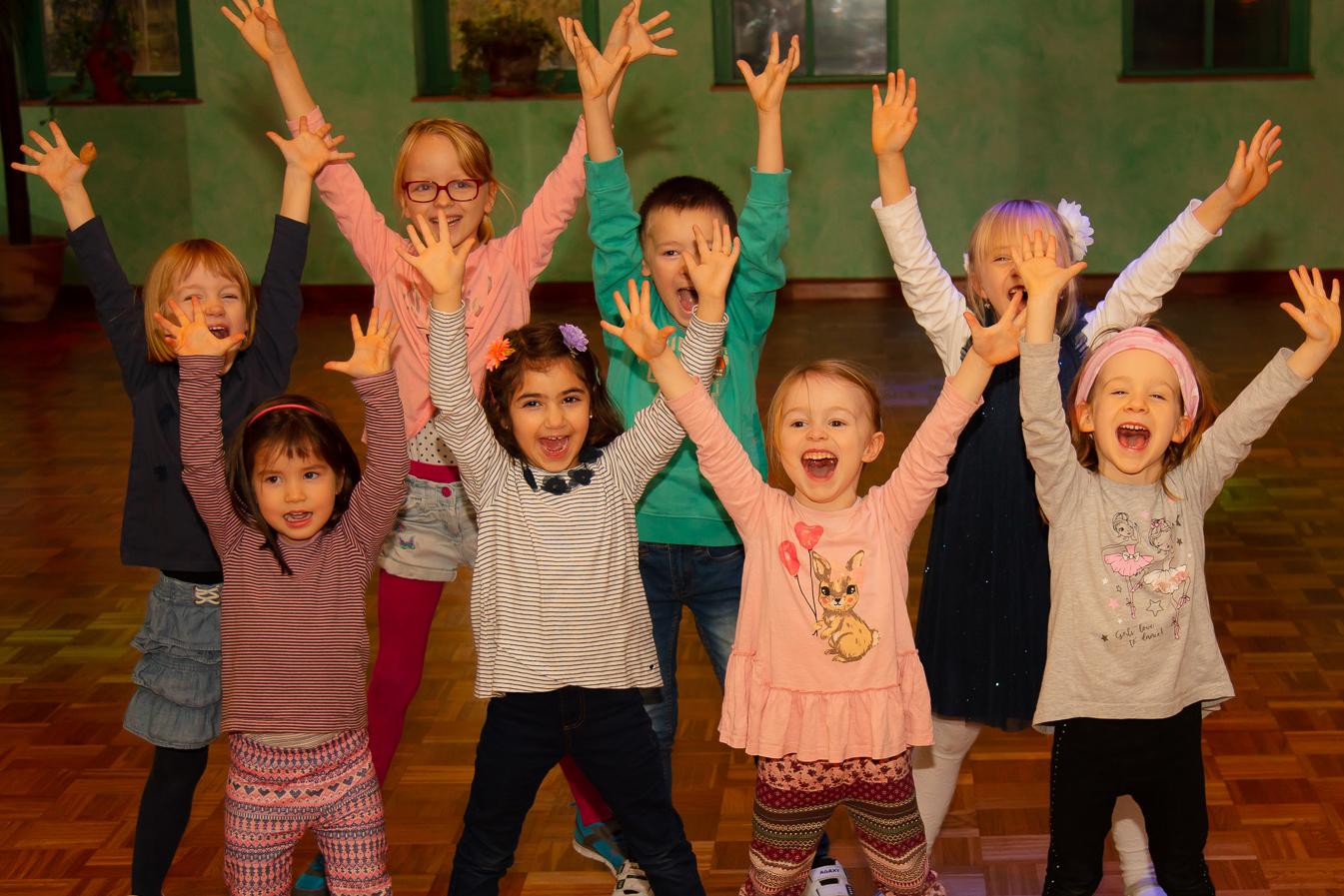 Tanzschule für singles bremen